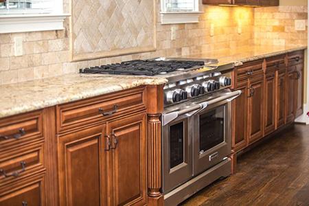 kitchen_remodel_resale_value