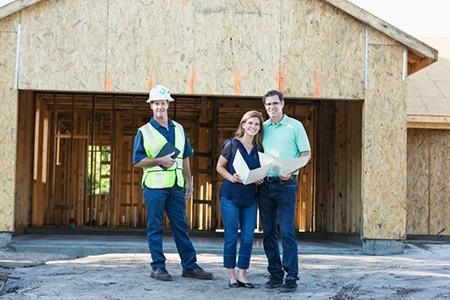 new_construction_sales