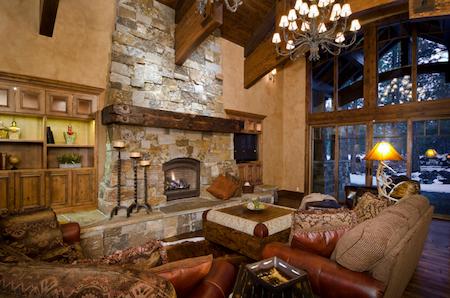 1_stone_fireplace_
