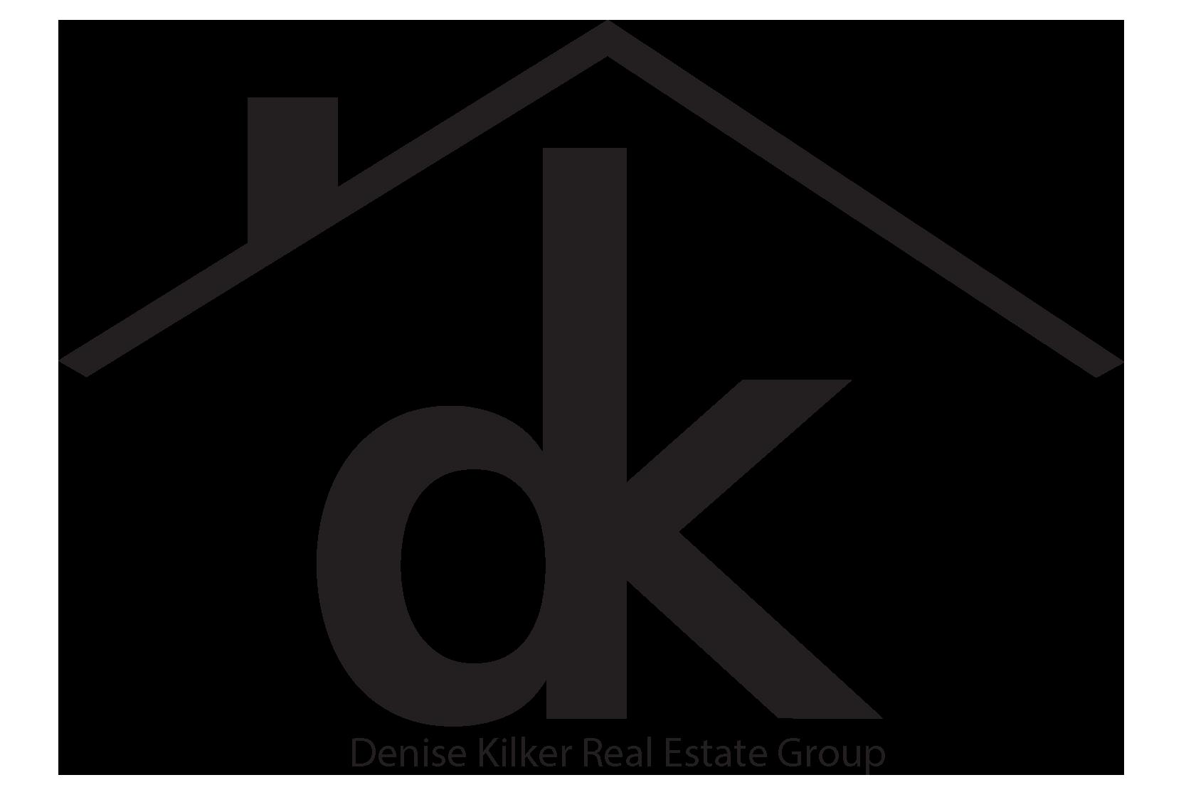 Denise-Kilker-LOGO-Large-BLK