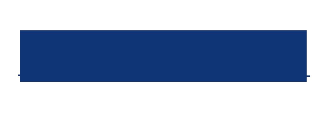 remax-elite-partners-blue